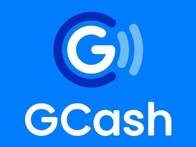 Check out where you can transact your GCash payment